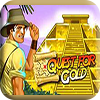 Quest for Gold Slot Machine