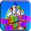 Rainbow King Slot Machine