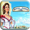 River Queen Slot Machine