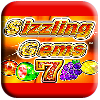 Sizzling Gems Slot Machine