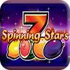 Spinning Stars Slot Machine