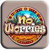 No Worries Free Slots Demo
