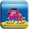 Fat Cat slot review