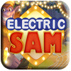 Electric SAM Slot Machine