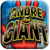 Andre the Giant Free Slots Demo