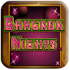 Bangkok Nights Free Slots Demo