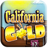 California Gold Free Slots Demo