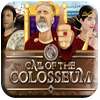 Call of the Colosseum Free Slots Demo