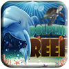 Dolphin Reef slot review
