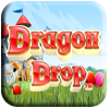 Dragon Drop Free Slots Demo