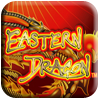 Eastern Dragon Free Slots Demo