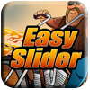 Easy Slider Free Slots Demo
