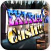 Extra Cash Slot Machine