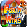 Foxin Wins Free Slots Demo
