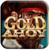 Gold Ahoy Free Slots Demo