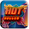 Hot Roller Free Slots Demo