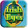 Irish Eyes Free Slots Demo