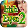 Irish Eyes 2 slot review