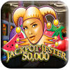 Jackot Jester 50,000 Slot Machine