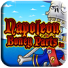 Napoleon Boney Parts Slot Machine