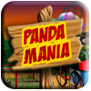 Pandamania slot review