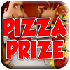 Pizza Prize Free Slots Demo