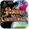 Potion Commotion Free Slots Demo