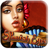 Spanish Eyes Free Slots Demo
