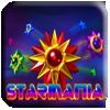 Starmania slot review