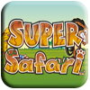 Super Safari Free Slots Demo