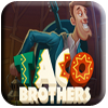 Taco Brothers Slot Machine