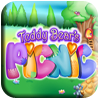 Teddy Bears Picnic Free Slots Demo