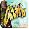The Codfather Free Slots Demo