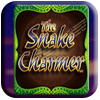 The Snake Charmer Free Slots Demo