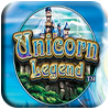 Unicorn Legend Free Slots Demo