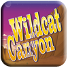 Wildcat Canyon Free Slots Demo