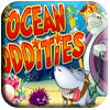 Ocean Oddities Free Slots Demo