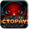 Octopays Free Slots Demo