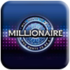Who Wants To Be A Millionaire Slot Machine