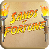 Sands of Fortune Slot Machine