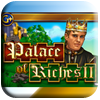 Palace of Riches II Slot Machine