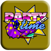 Party Time Free Slots Demo