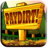Pay Dirt! slot review