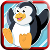 Penguin Power Free Slots Demo