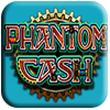 Phantom Cash Free Slots Demo