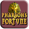 Pharaoh's Fortune Free Slots Demo