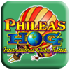 Phileas Hog Free Slots Demo