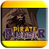 Pirate Plunder Slot Machine
