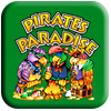 Pirates Paradise Free Slots Demo