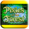Pixies of the Forest Slot Machine
